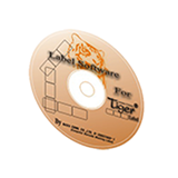 Tigerr Label Software